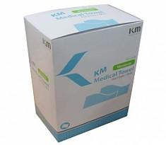 KM 메디칼타월(TWL-201M)